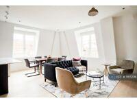 3 bedroom flat in Great Peter Street, London, SW1P (3 bed) (#1165206)