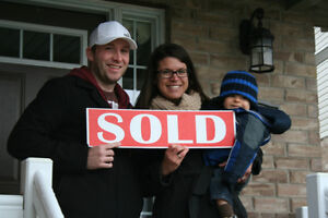 Looking for a Real Estate Agent? Cambridge Kitchener Area image 2