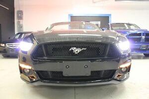 2015 Ford Mustang GT Premium Coupe (2 door)