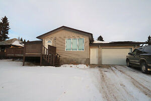 A great family home located close to an elementary school Regina Regina Area image 11