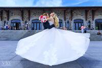 PHOTOGRAPHE DE MARIAGE / WEDDING PHOTOGRAPHER