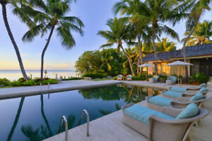 Buy A Home In Beautiful Florida!