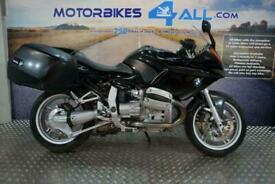 BMW R1100S R1100 S 2000