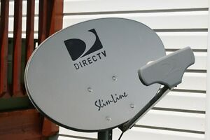 Satellite Dish Installs SHAW DIRECT BELL DIRECT DISH FTA. New In Cambridge Kitchener Area image 3