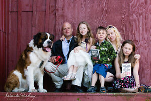 affordable wedding photographer Kawartha Lakes Peterborough Area image 5