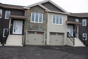 OPEN HOUSE SUNDAY APRIL 24th - 27 Perfection Lane, Dieppe