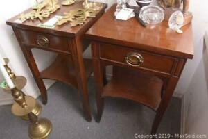 End Tables Buy Or Sell Coffee Tables In Windsor Region