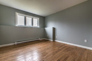 OPEN HOUSE---Amazing First home or Investment St. John's Newfoundland image 9
