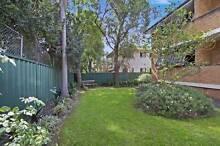 One bedroom unit best location Harris Park Parramatta Area Preview
