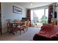 2 bedroom flat in Nags Head Hill, St George, Bristol, BS5 8BF