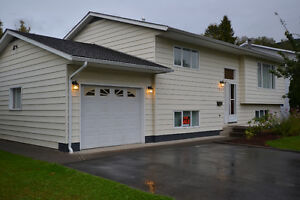 4 Bedroom House for sale in the Horseshoe