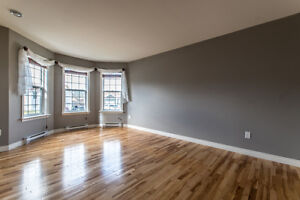 Great bungalow in Airport Heights under 300k St. John's Newfoundland image 4
