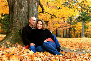 PHOTOGRAPHY with FREE VIDEO Cambridge Kitchener Area image 1