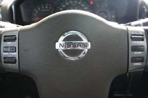 2007 Nissan Titan LE/Leather/Roof $14,398 Edmonton Edmonton Area image 16