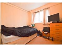 Double Room in Tooting Bec Rd, SW17