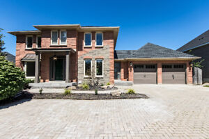 Fully Renovated Ancaster Home For Sale