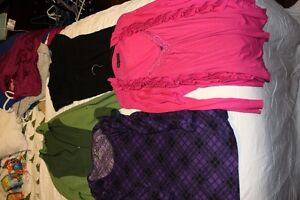 Womens Clothing Large $40 for all Windsor Region Ontario image 3