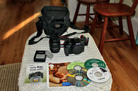 For Sale Canon EOS Rebel XS