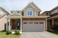 OPEN HOUSE TODAY JULY 26 1-4PM MILTON