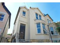 2 bedroom flat in Stackpool Road, Southville, Bristol, BS3 1NG