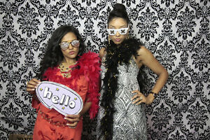 …::: Photo Booth For Your Event :::... London Ontario image 6