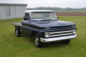 1964 Chevy C10 Pickup