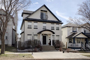 RARE HOME! 3500 FT2 FINISHED ON 4 LEVELS! HUGE ATTACHED GARAGE!
