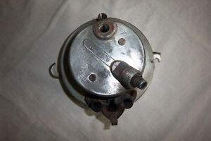 classic vw 1961-67 vw bug or bus speedometer in km/h Cambridge Kitchener Area image 5