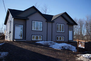 Spectacular 3 bedroom for rent in Moncton.