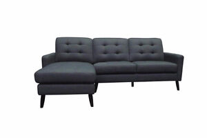 Reno Sectional ONLY $1399 TAX IN & FREE LOCAL DELIVERY!
