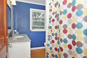 GREAT HOME IN HOLYROOD! MLS® #: 1151237; Price: 239900 St. John's Newfoundland image 8