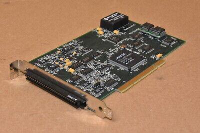 Data Acquisition Board Mc Computing Pci-das1000 16-channel 12-bit 250 Kss