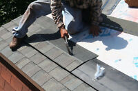 Roofing, Fascia, Soffit Repairs and Installs. Free Quote