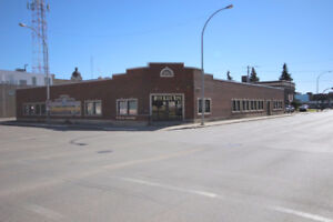 83 Ominica St. W., Moose Jaw