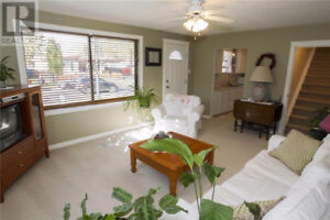 Cute 2 Bedroom with Loft in a Great Location - offered again!