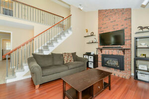 Great Family Home! Kitchener / Waterloo Kitchener Area image 5