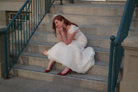 Rocky Mountain Motion Picture Wedding Videography