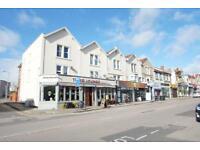 1 bedroom flat in Gloucester Road, Horfield, Bristol, BS7 8TP