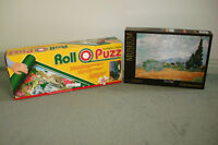Puzzle et Roll O Puzz