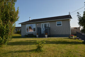 OPEN HOUSE SUNDAY -  3 - 5PM - 132 Fowlers Road, CBS