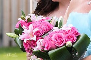 Wedding Photography For Your Special Day Stratford Kitchener Area image 2