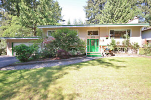 HOUSE FOR SALE 11029 64 AVE