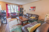 Affordable Gorgeous HDR Real Estate Photography! 15% Discount!