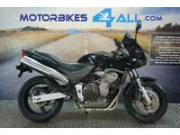 HONDA CB600F HORNET 600 2003