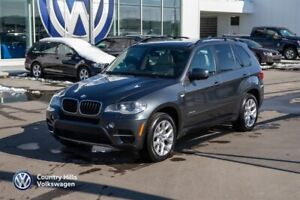 2013 BMW X5 xdrive 35i,AWD**$185 B/W**360 CAMERA,HEADS UP DIS.