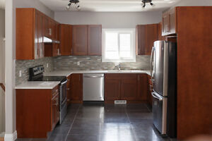 Delton Home for rent