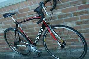 Wanted all and any Old 10 Speed Bicycles. Will Purchase!$!$ Kitchener / Waterloo Kitchener Area image 2