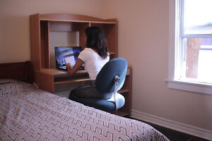 Lucrative Furnished Student Rooms near Pen Centre