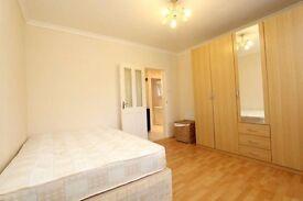 9 Amazing Rooms Near Shoreditch !