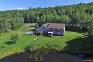 Great Property With Endless Possibilities as a Home or Business!